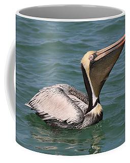 Big Gulp  Coffee Mug