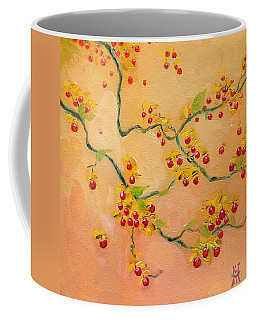 Bittersweets Coffee Mug