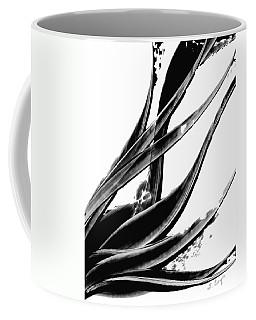 Black Magic 303 By Sharon Cummings Coffee Mug