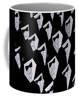 Black Tie Affair Coffee Mug