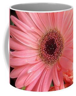 Bliss Coffee Mug by Rory Sagner