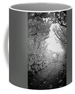 Blowing Rocks Jupiter Florida Coffee Mug