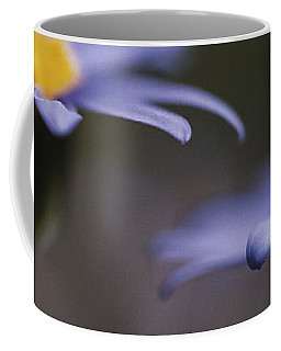 Blue Haze Coffee Mug