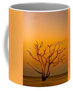 Boneyard Coffee Mug