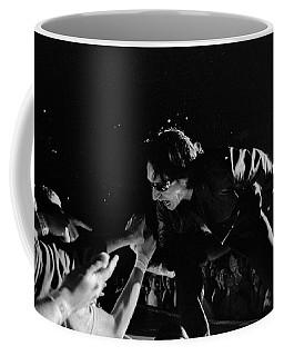 Bono 051 Coffee Mug