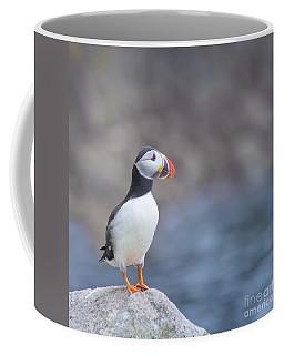 Born Free Coffee Mug