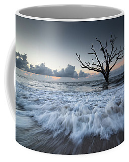 Botany Bay Power Coffee Mug