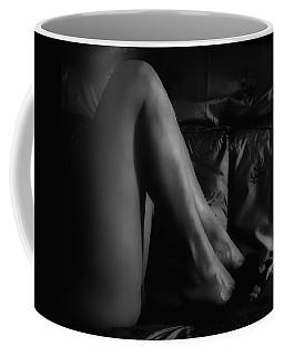 Boudoir Coffee Mug