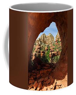 Boynton 04-641 Coffee Mug