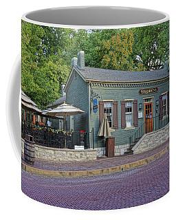 Braddens Main Street St Charles Mo Dsc00874  Coffee Mug