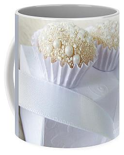 Brazilian Brigadeiros 5 Coffee Mug