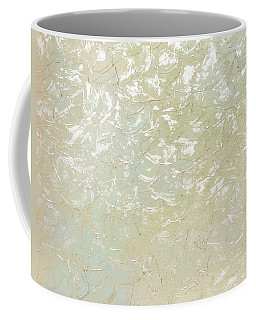 Breath Of Spring Coffee Mug