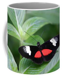 Breathtaking Contrast Coffee Mug by Denyse Duhaime