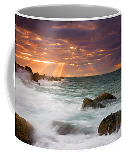 Breathtaking Coffee Mug