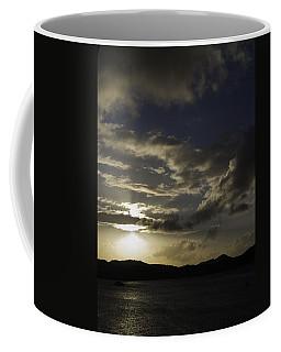 Bright Horizon Coffee Mug