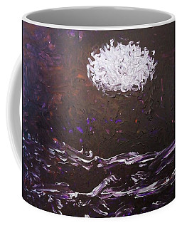 Bright Night Coffee Mug