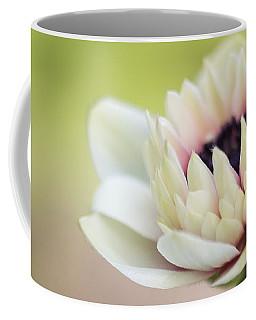 Bright Spring Coffee Mug by Caitlyn  Grasso