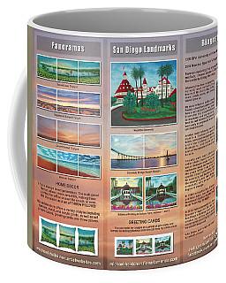 Brochure 2015 - Interior Coffee Mug