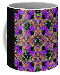 Buddha Abstract 20130130m28 Coffee Mug