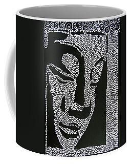Buddha I Coffee Mug