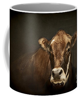 Buddy Coffee Mug by Aimelle