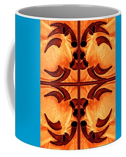 Buffalo Crossroads Of Sun Generations 2010 Coffee Mug
