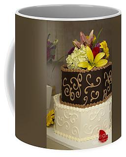 Burns 7386 Coffee Mug