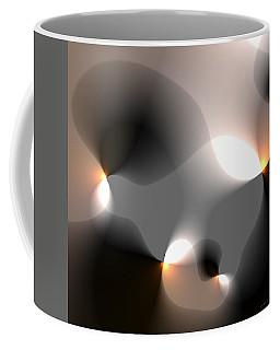 But Coffee Mug by Judi Suni Hall