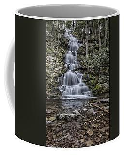 Buttermilk Coffee Mug