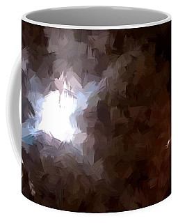 By The Moonlight Coffee Mug