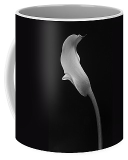 Cala Lilly 1 Coffee Mug by Ron White