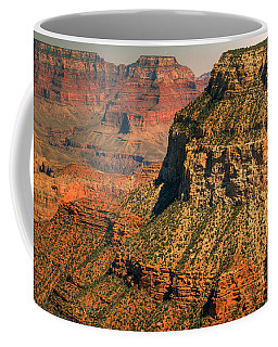 Canyon Grandeur 1 Coffee Mug