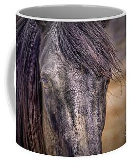 Care For Me Coffee Mug