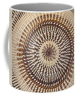 Carolina Sweetgrass Coffee Mug