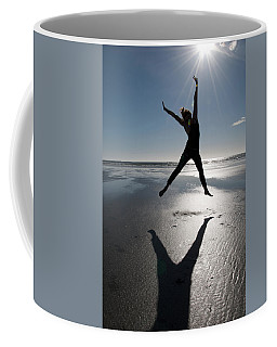 Carpe Diem Coffee Mug