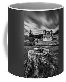 Castle Fraser Coffee Mug