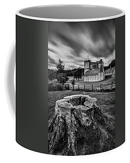 Castle Fraser Coffee Mug