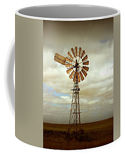 Farm Coffee Mugs