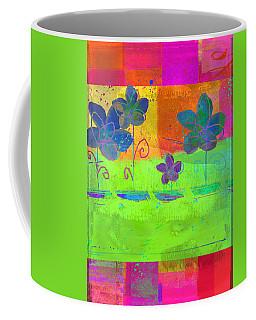 Celebrate - C560cc Coffee Mug