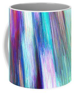 Celeritas 10 Coffee Mug