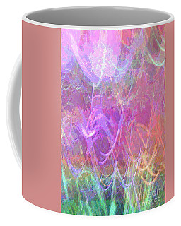 Celeritas 33 Coffee Mug