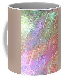 Celeritas 64 Coffee Mug