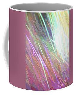 Celeritas 69 Coffee Mug