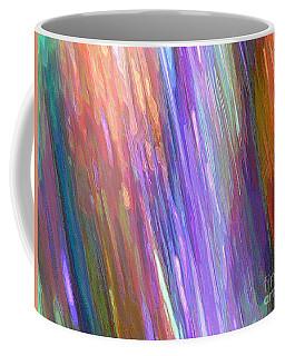 Celeritas 7 Coffee Mug