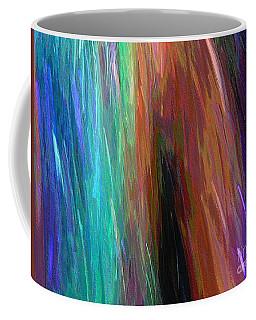 Celeritas 71 Coffee Mug