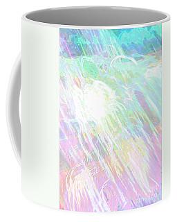 Celeritas 9 Coffee Mug