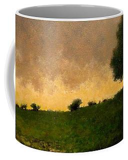 Celestial Place #2 Coffee Mug