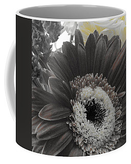 Coffee Mug featuring the photograph Centerpiece by Photographic Arts And Design Studio