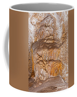 Chinesetheater Carlsbad Caverns National Park Coffee Mug