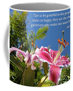 Choose Your Quote Choose Your Picture 17 Coffee Mug